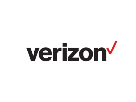 Verizon's Customers gets Early Access to Play Marvel's Avengers