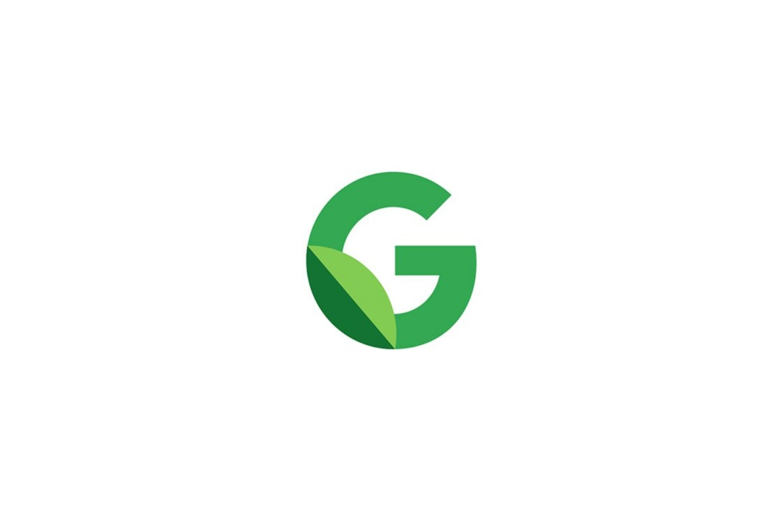 Google CEO Sundar Pichai Promise to Carbon-free Energy by 2030