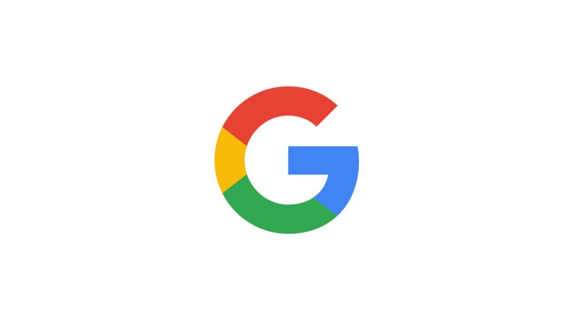 Google India Announces AI/ML Research Awardees 2020