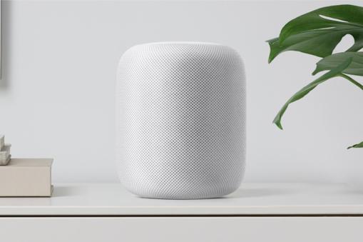 Grab Apple HomePod for only Rs.15,990 on Flipkart
