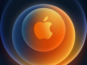 Apple Officially Announced Event on October 13, 2020, What You Expect