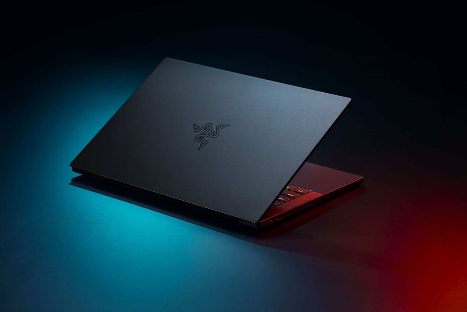 Razer Blade Stealth 13 Now Equipped with Intel 11th Gen Chips and OLED Screen Option