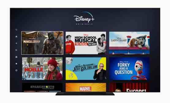 Apple Announced App Store Best of 2020 Winners