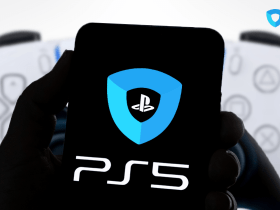 How to setup Ivacy VPN on PS3, PS4, and PS5