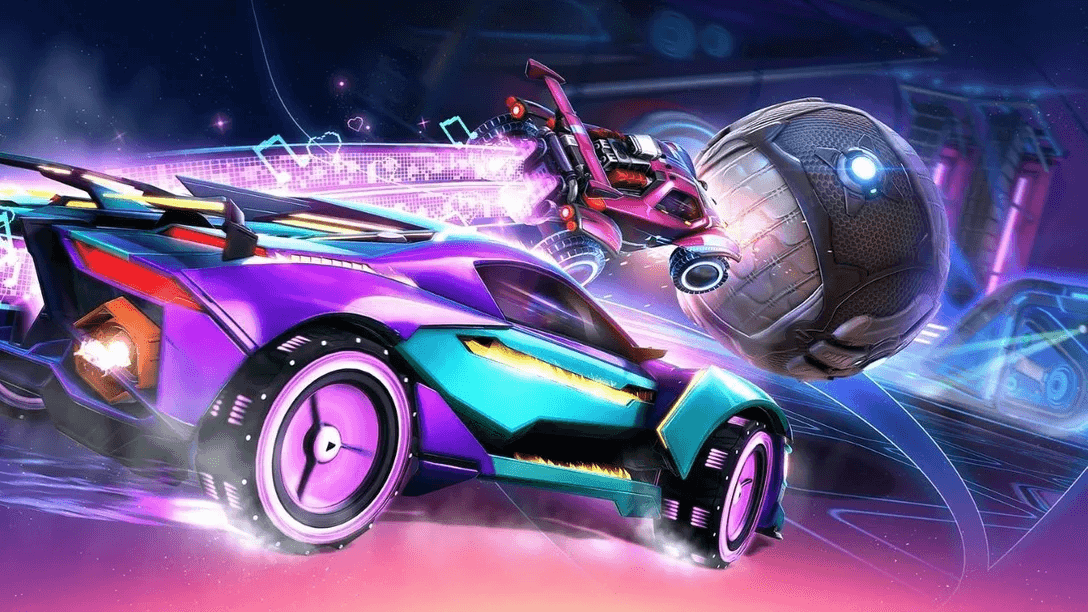 Rocket League Season 2 Will Arrive On December 9: What You Expect