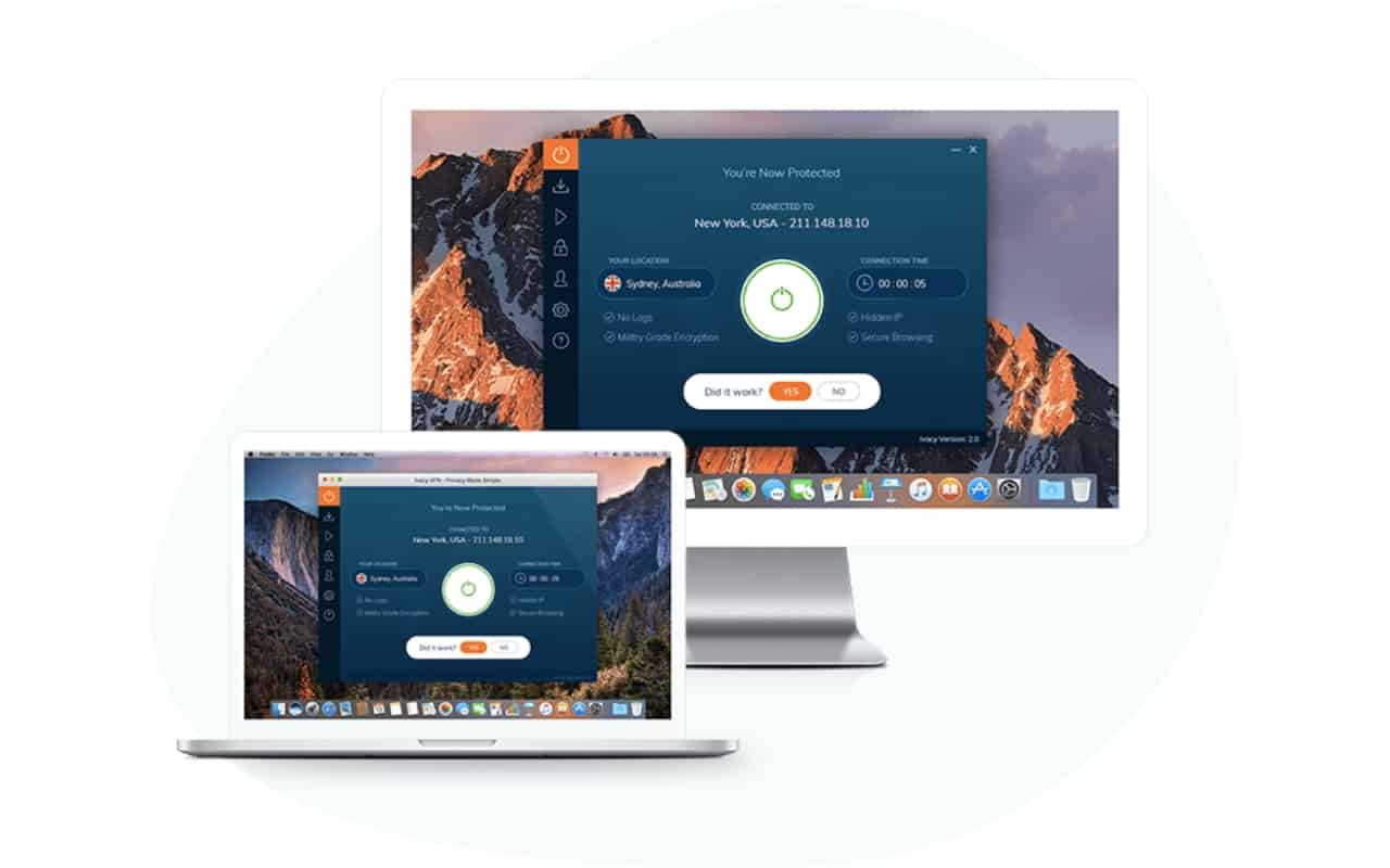 Get Ivacy VPN At Just $1 On 5-Year Plan [Limited Time Offer]