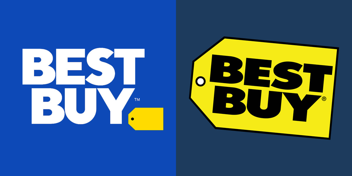 Save $25 on Best Buy Today's Deals on Games (Limited Time)