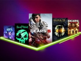 Xbox and PlayStation Video Games Savings (Save up to $50)