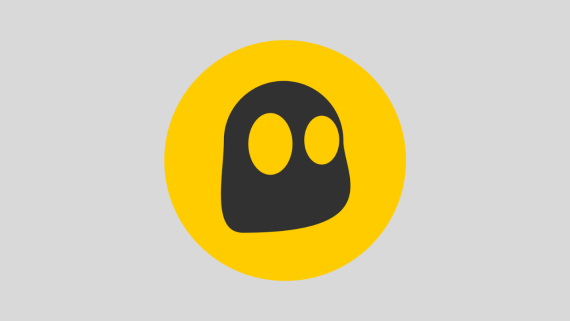 CyberGhost VPN is now 83% off, save and get additional 2 months absolutely free