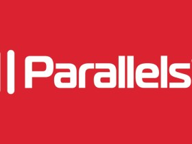 Get 10% off on Parallels Desktop for Mac