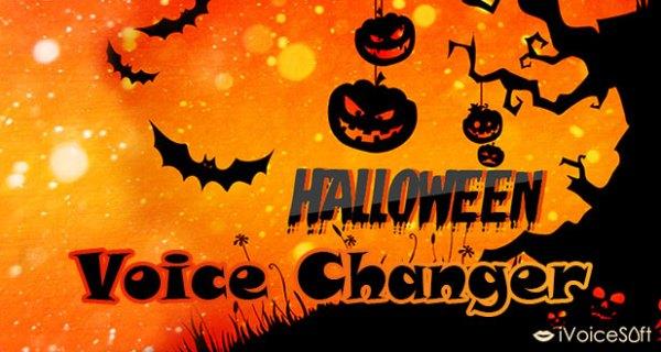 free halloween sound effects # 29