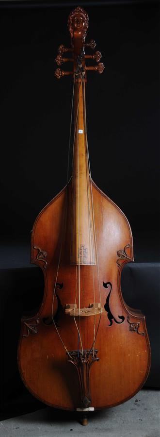 collection d instruments de musique