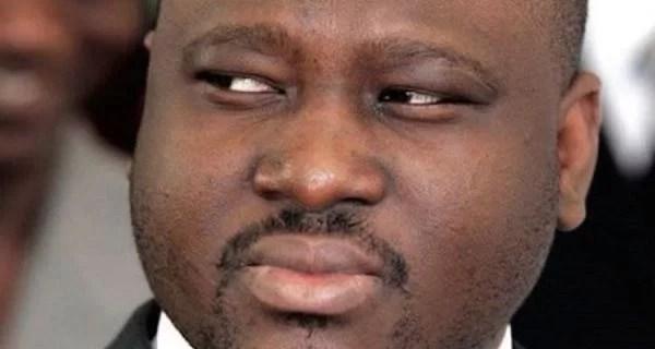 Côte d'Ivoire: Guillaume Soro donne les raisons de son absence à la 45e session de l'APF à Abidjan et de la saisine de la justice