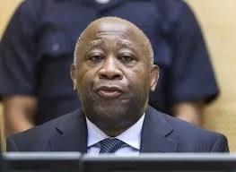 Bruxelles : Après son acquittement, voici quand aura lieu la première sortie publique de Laurent Gbagbo