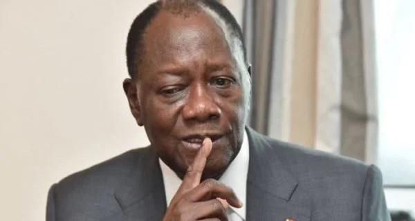 Après la CPI, Blé Goudé poursuivi en Côte d'Ivoire ?: Ouattara veut-il donc bruler le pays avant son départ ?