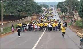Coronavirus: Le retour massif des Abidjanais inquiète les populations de Daoukro