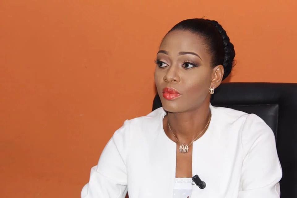 Présidentielle 2020 : NICIN, un parti ivoirien, opposé « fermement » au parrainage citoyen