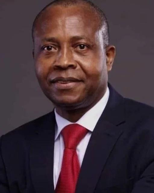 «Ouattara est-il le problème de la Côte d'Ivoire ?
