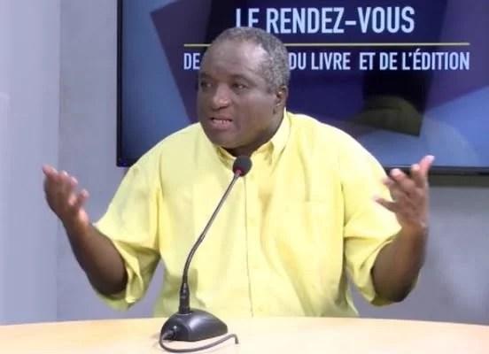 Affaire Yodé et Siro : Serge Bilé réagit, « je les soutiens »