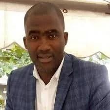 Scandale : Le secrétaire général adjoint du FPI Cocody enlevé par des hommes armés
