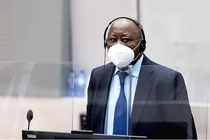 le front populaire ivoirien