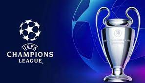 Champions League: les affiches des demi-finales connu