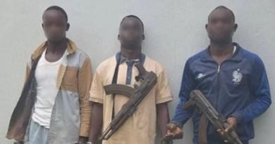 Cote D'ivoire: 06 victimes dans l'attaque d'un car