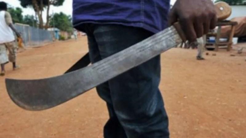 Urgent: C'est gâté à Abobo; les enfants en conflit avec la loi font vivre «l'enfer» aux populations