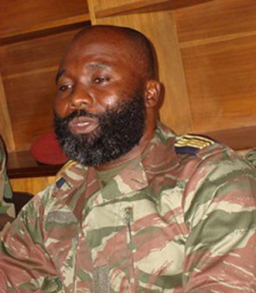 Côte d'Ivoire : Fofié Kouakou Martin décédé aujourd'hui à Abidjan!