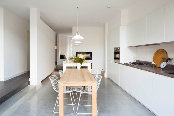 contemporary-extension_170815_07