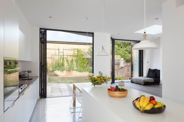 contemporary-extension_170815_08