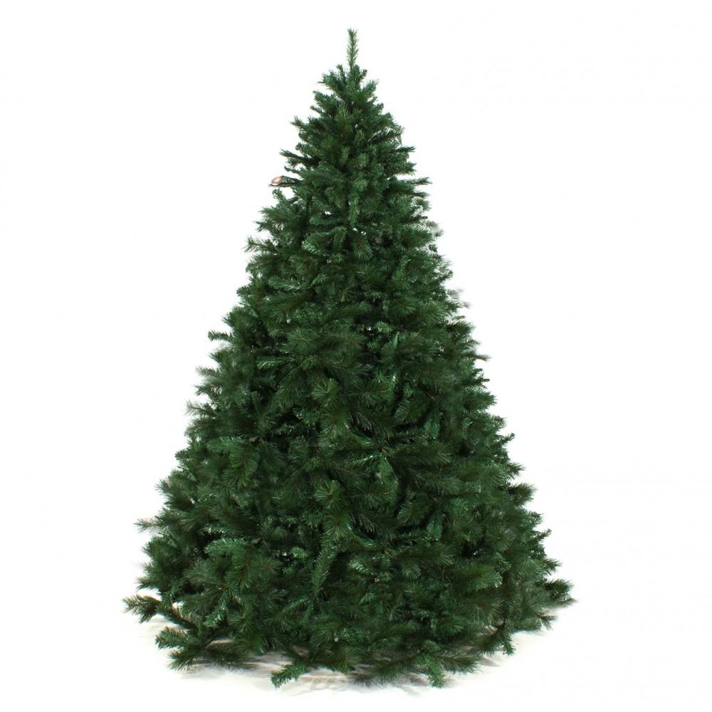 Trova tantissime idee per alberi di natale finti ikea. Albero Di Natale Monte Rosa 300 Cm Abete Ecologico 47525 Ivostore