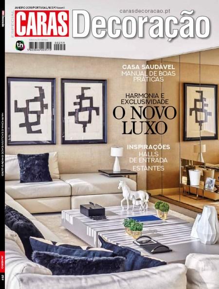 Publicações 3 com arquitectura de itsivotavares e fotografia arquitetura de ivo tavares studio