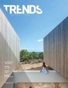 1 com arquitectura de itsivotavares e fotografia arquitetura de ivo tavares studio