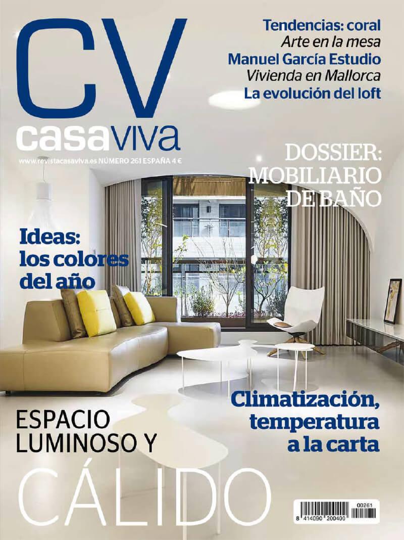 Casa Viva #261 1 com arquitectura de itsivotavares e fotografia arquitetura de ivo tavares studio