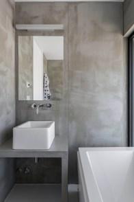 Arquitecto Lousinha Casa Fontes 20 do fotografo Ivo Tavares Studio