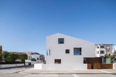 Arquitecto Lousinha Casa Fontes 22 do fotografo Ivo Tavares Studio