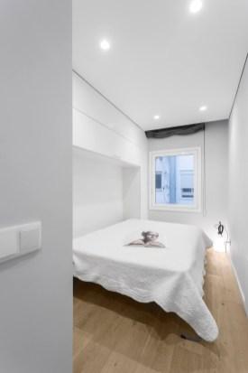 Apartamento Barcelona Arquitecto Paulo Martins 17 do fotografo Ivo Tavares Studio
