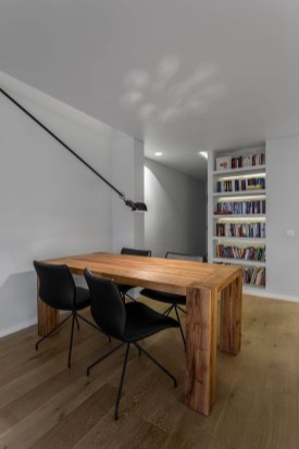 Apartamento Barcelona Arquitecto Paulo Martins 22 do fotografo Ivo Tavares Studio