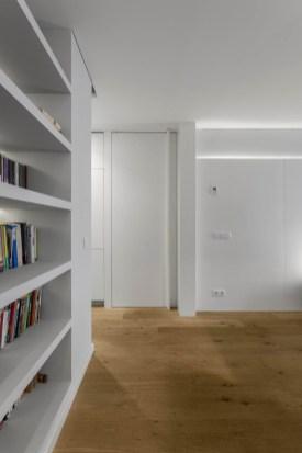 Apartamento Barcelona Arquitecto Paulo Martins 25 do fotografo Ivo Tavares Studio