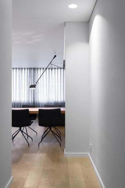 Apartamento Barcelona Arquitecto Paulo Martins 31 do fotografo Ivo Tavares Studio