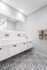 Apartamento Barcelona Arquitecto Paulo Martins 5 do fotografo Ivo Tavares Studio