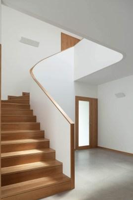Casa Agueda Atelier De Arquitectura Numa 41 do fotografo Ivo Tavares Studio