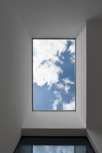 Casa Agueda Atelier De Arquitectura Numa 68 do fotografo Ivo Tavares Studio