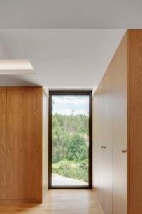 Casa Agueda Atelier De Arquitectura Numa 78 do fotografo Ivo Tavares Studio