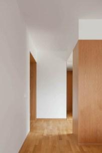 Casa Agueda Atelier De Arquitectura Numa 81 do fotografo Ivo Tavares Studio