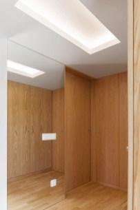 Casa Agueda Atelier De Arquitectura Numa 82 do fotografo Ivo Tavares Studio