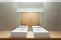 Casa Agueda Atelier De Arquitectura Numa 97 do fotografo Ivo Tavares Studio