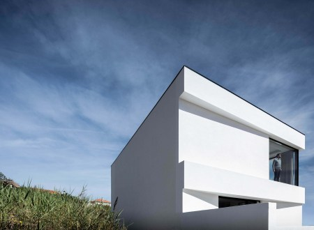 Casa Mm Sérgio Miguel Godinho Arquiteto do fotografo Ivo Tavares Studio