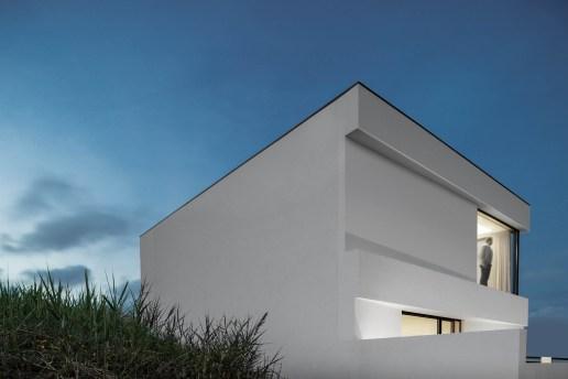 20190416 Sergio Miguel Godinho Casa Mm 73 do fotografo Ivo Tavares Studio